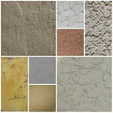 Fauxstone Wall Panels 28 Images Faux Wall Cladding Smoke Castle