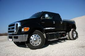 Geiger Ford F-650 Review - Top Speed 2017 Ford F650 Xcab Gas W Jerrdan 22 Steel Carrier Pending Test Drive Is A Big Ol Super Duty At Heart Unveils Fseries Chassis Cab Trucks With Huge New Xl Cab Chassis Near Milwaukee 30977 Badger Shaqs Extreme Costs A Cool 124k 2018 F6f750 Medium Pickup Fordca Dunkel Industries Luxury 4x4 Expedition Truck Rv Cardinal Church Worship Fniture Box Gator Geiger Review Top Speed The Ultimate Photo Image Gallery Photos Photogallery 27 Pics Carsbasecom