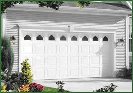 Affordable Door DBQ