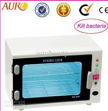 Uv Sterilizer Cabinet Singapore by Promotion Nice Price Disinfection Cabinet Uv Lamp Sterilization Uv