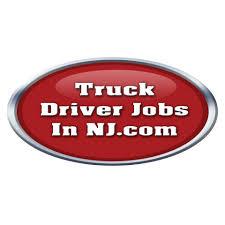 100 Trucking Jobs In Nj Truck Driver In NJ Home Facebook