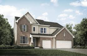 Drees Interactive Floor Plans by Northbrook 103 Drees Homes Interactive Floor Plans Custom