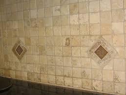 Menards Mosaic Tile Backsplash by Tiles Backsplash Kitchen Backsplash With Tile Amazing Tiles