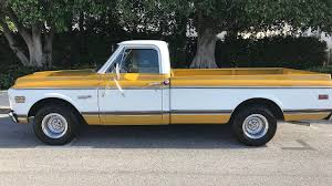 1971 Chevrolet C/K Truck Cheyenne For Sale Near West Palm Beach ... Fire Apparatus For Sale On Side Of Miamidade Fl Road Service Utility Trucks For Truck N Trailer Magazine Used In Bartow On Buyllsearch Denver Cars And In Co Family Sales Minuteman Inc New Ford F150 Tampa Used 2001 Gmc Grapple 8500 Sale Truck 2014 Nissan Ice Cream Food Florida 2013 National Nbt50128 50 Ton Crane Port St Inventory Just Of Jeeps Sarasota Fl Jasper Vehicles Tow Dallas Tx Wreckers