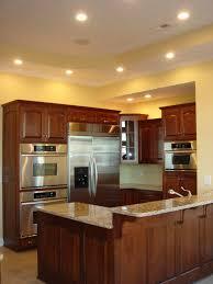 Kitchen Island Light Fixtures Ideas by Home Lighting Transitional Kitchen Island Bench Lighting Ideas