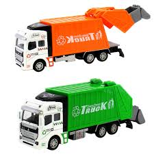 Hot Toys Alloy Car Model Mini Diecast Delicate Pull Back Toy Garbage ... Pin By John Arwood On Safety First Garbage Day Pinterest Amazoncom Wvol Friction Powered Garbage Truck Toy With Lights Types Of 3 Youtube A Mobile Trash Can Cleaning Service Has Hit San Antonios Streets Trucks Bodies For The Refuse Industry Side View Cartoon Illustration Stock Vector 372490030 Different Kind On White Background In Flat Style Sketch Photo Natashin 126789818 2 Tons Capacity Learn Kids Children Toddlers Dump Fire Urban Management Collection Photos