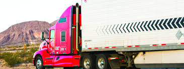 3 Tips To Find Quality Carriers | Be A Quality Freight Broker