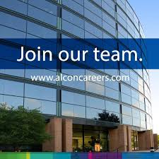 Alcon Sinking Spring Pennsylvania by Alcon Linkedin