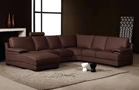 Wayfair Leather Sofa And Loveseat by Wayfair Sofa Bed Furniture Loveseats Sleeper Reviews 7993 Gallery