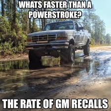 ChevySucks🇺🇸 (@chevy.sucks) | Instagram Photos And Videos 2018 Ford F150 Power Stroke Diesel First Drive Review How To Get A Deal On Raptor The Autotempest Blog Chevrolet Sema Truck Concepts Suck Colorado Sport And Silverado Almost Classic 841990 Bronco Ii Hagerty Articles Truck Gret 24hourcampfire 2017 F350 Platinum True Testing Svt Truth About Cars Fords New Nottruck Is Not Necessarily Bad News Epautos Buys Sick Truck Still Soft As Fuck Ford Trucks Suck Meme Generator 2015 Contender The 2016 Turbo Titan Page 4 Libertarian Car Talk That 80s Color Combo 1st Gen Toyota Pickup 4x4 3