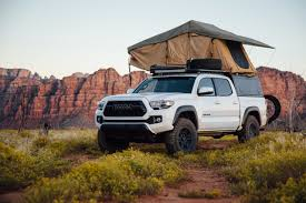 Anyone Got An Alu-Cab Canopy, Camper Shell, Topper, Etc? | Tacoma World March 2015 Mongolope Need Prepurchase Advice For Camper Shell Are Vs Leer Page 2 Dcu Century Truck Caps And Tonneaus 2018 Tacoma Add Snug Top Cab Hi With Windoors Youtube Cars Sale Jims Classic Garage Prewar Muscle Sunshine Rainbows The Truck Returns To Seattle Road Adventure Roy Robinson Chevrolet In Marysville Serving Everett Snohomish Accessory Outfitters Home Of The Installation Specialists Show Me Diy Cap Awnings World Super Hawk Accsories Tradesman Tops Commercial Style Toppershell