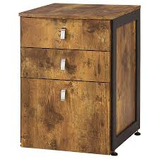 Locking File Cabinet On Wheels by Modern File Cabinets Contemporary Storage Cabinets Eurway
