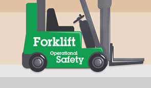Forklift Operational Safety - SHEilds Health And Safety Blog And News Forklift Safety Safetysolutionplt Safety Tips For Drivers And Pedestrians Sfm Mutual Insurance Avoiding Damage To Forks Tips Checklist Caddy Refill Pack Liftow Toyota Dealer Lift Whiteowl Tronics Sandia Rodeo Hlights Curacy August 6 2007 124v48v60v72v Blue Red Spot Work Working Light Fork Truck Encode Clipart To Base64 Creative Supply Diesel Motor Order Picking For Factory Workshops