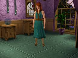 Hit The Floor Wikia by Music Career The Sims Wiki Fandom Powered By Wikia
