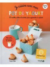 livre de cuisine enfant livres de cuisine pour enfants momes