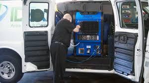 Truck Mount Carpet Extractor by Truck Mount Service Installation U0026 Repair Sun Belt Usa