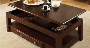 Glass Living Room Table Walmart by Coffee Tables Lift Top Coffee Table Walmart Suitable Lift Top