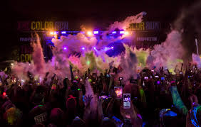 Colour Run Coupon Code Australia - Active Deals Color Run Coupon Code 2018 New Jersey Stainless Steel Coupon For Color In Motion Chicago Tazorac 05 Colour Australia Active Deals Retail Roundup Victorinox Swiss Army Run Code Sydneyrunfree Download Printable Ecommerce Promotion Strategies How To Use Discounts And The Cricket Wireless Perks Wfps Manitoba Runners Association Port Elizabeth South Africa