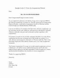 Respiratory Therapist Resume Awesome Beautiful The Most Important Essay Information