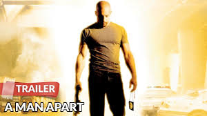 A Man Apart 2003 Trailer HD   Vin Diesel   Timothy Olyphant - YouTube Writing Peter Forbes A Man Apart 2003 Full Movie Part 1 Video Dailymotion Images Reverse Search Vin Diesel Larenz Tate Man Apart Stock Photo Royalty Trailer Reviews And More Tv Guide F Gary Grays Furious Tdencies On Notebook Mubi Youtube Jacqueline Obradors Avaxhome Actress Claudia Jordan World Pmiere Hollywood 2004 Folder Icon Pack By Ahmternbrs60 Deviantart Actor Vin Diesel 98267705