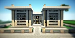 Minecraft Kitchen Ideas Keralis by Pretentious Design Keralis Modern House Blueprints 10 Minecraft