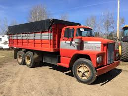 1963 DODGE T/A GRAIN TRUCK 341st Lrs Tores Museum Ambulance Malmstrom Air Force Base 1963 Dodge Power Wagon W300 W Series Pinterest Papadufoe 2005 Ram 1500 Quad Cabslt Pickup 4d 6 14 Ft Specs Sold Jeeps Trucks 70s 200 Pullin In Youtube Dodge Power Wagon Crew Cab With Pto Winch Asking 9500 Sold 1972 Truck Is Also A Tiny Home On Wheels Classiccarscom Journal 9750 W100 4x4 Ton Wagontown With Classic Revealed The Fast Lane Truck Gmc And Parts Book Original Wagon M37 Neat Old Lots Of History Flickr