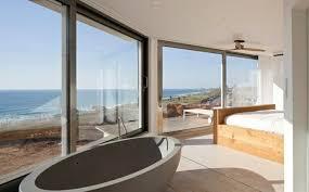freistehende badewanne im schlafzimmer keine klare
