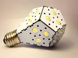 nanolight the world s most energy efficient lightbulb by gimmy