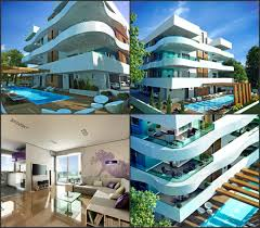 LUXURY PROPERTIES FOR SALE IN LIMASSOL-CYPRUS | Properties For ... Coral Ridences Luxury Properties For Sale In Cyprus Sea Magic Premium Apartments Homes Abroad Tower 34 Central Kyrenia Northern Venus Gardens 2 Bedroom Apartment No 9 Geroskipou Paphos Accommodation Brilliant Hotel Protaras Villas Holiday Villa Rentals Apartments Place2staycyprus Superior Book