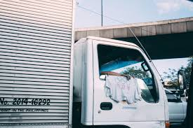 100 Truck Moving Rentals Rental Sco