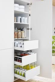 IKEA Kitchen : Ikea Kitchen Wall Organizers Home Decor Color ... Compact Corner Desk And White File Cabinets Also Floating Shelf Luxury Ikea Fniture Ideas 43 Love To Home Design Colours Ideas Design A Room Resultsmdceuticalscom Fancy Clean Ikea Kitchen Cabinets Greenvirals Style Home Homes Abc Stunning Images Decorating Wonderful Studio Apartment Store Pictures Ipirations Ikea Kitchen Wall Organizers Decor Color Designs Peenmediacom Prepoessing Living Sets Best Stesyllabus Lovely On With