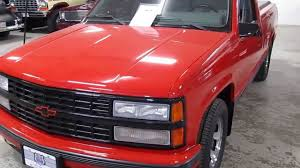 1993 Chevrolet 454 SS - YouTube Past Truck Of The Year Winners Motor Trend 1998 Chevrolet Ck 1500 Series Information And Photos Zombiedrive Wikipedia Chevrolet C1500 Pick Up 1991 Chevrolet Pickup 454ss 23500 Pclick 1993 454 Ss For Sale 2078235 Hemmings News New Used Cars Trucks Suvs At American Rated 49 On Muscle Fast Hagerty Articles 1990 T211 Indy 2018 Amazoncom Decals Stripes Silverado Near Riverhead York Classics Sale On Autotrader
