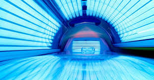 Sunquest Tanning Bed Bulbs by Tanning Bed Lights Best Lighting 2018