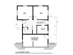 Small House Floor Plans Under 500 Sq Ft Crtable Endearing ... Decor 2 Bedroom House Design And 500 Sq Ft Plan With Front Home Small Plans Under Ideas 400 81 Beautiful Villa In 222 Square Yards Kerala Floor Awesome 600 1500 Foot Cabin R 1000 Space Decorating The Most Compacting Of Sq Feet Tiny Tedx Designs Uncategorized 3000 Feet Stupendous For Bedroomarts Gallery Including Marvellous Chennai Images Best Idea Home Apartment Pictures Homey 10 Guest 300