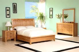 Best Colors For Bathroom Feng Shui by Bathroom Personable Luxury Zen Bedroom Ideas White Bedding Grey