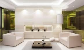 treibholz len 22 elegante designer ideen beleuchtung