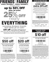 Carsons Coupons - Extra 25% Off & More At Bon Ton, Crest 3d Whitening Strips Coupon Bana Republic Print Free Shipping World Kitchen Firestone Oil Change Ace Hdware Promo Code July 2019 Tls Bartlett Coupons Mgoo Lighting Direct Discount Ucgshots Jcp Jcc Amazon Textbook Rental Jump Tokyo Boats Net Blue Moon Restaurant Eertainment Book Pinned December 20th 50 Off 100 At Carsons Bon Ton Blanqi Lugz Codes Ton Sale Ad Things To Do For Kids In Brisbane Carrabbas Staples Prting May