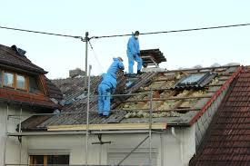 asbestsanierung grundlagen anleitung und tipps