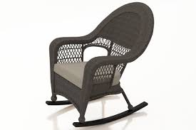 Forever Patio Catalina Wicker High Back Rocker - Wicker.com Colored Rocking Chairs Attractive Pastel Chair Stock Image Of Color Black Resin Outdoor Cheap Buy Patio With Cushion In Usa Best Price Free Adams Big Easy Stackable 80603700 Do It Best Semco Plastics White Semw Rural Fniture Way For Your Relaxing Using Wicker Presidential Recycled Plastic Wood By Polywood Glider Rockers Sale Small Oisin Porch Reviews Joss Main Plow Hearth 39004bwh Care Rocker The Strongest Hammacher Schlemmer Braided Rattan Effect Tecoma Maisons