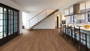 vinylboden in der küche parkett direkt ratgeber