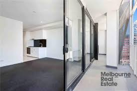 100 Lofts In Melbourne 1210601 Little Collins Street For Sale As Of 1410