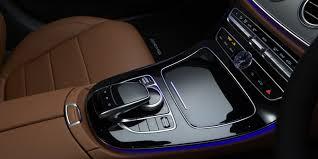 mercedes e class range mercedes e class review carwow
