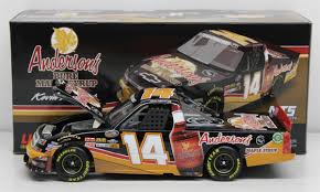 Kevin Harvick 2013 Anderson's Maple Syrup Truck 1:24 Nascar Diecast Rush Truck Center Looking To Renew Nascar Sponsorship Add Races Kyle Busch Motsports Wikiwand Wins At Homestead As Matt Crafton Takes Trucks Title 2013 Brad Keselowski 19 Drawtite Camping World Series Promo 1 1995 Goodwrench Service Silverado By Ken Huff Trading Paints Truck Series Popularity Is On The Rise The Star Ohio State Paint Schemes Album Imgur Ryan Blaney Pocono In Ot Spokesmanreview Arch Madness Gateway Returns To Schedule 2014 Primer Daytona Intertional Rockingham Speedway Sold Racing News