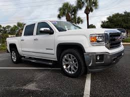 Used 2015 GMC Sierra 1500 For Sale Brunswick GA Affordable Colctibles Trucks Of The 70s Hemmings Daily 1969 Gmc 6500 Tandem Axle Grain Truck Item A3806 Sold A 135997 Chevrolet C10 Rk Motors Classic Cars For Sale Dans Garage Truck 1500 Custom Pickup Street Rod 5500 K4853 December 2 Ag Streetside Classics The Nations Trusted Dump Trucksold Suburban Built By West Coast Customs Happy 100th To Gmcs Ctennial Trend Brigadier Axle Assembly For Sale 555797