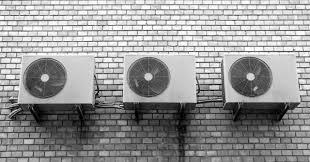 klimaanlage installieren was kostet es myhammer myhammer