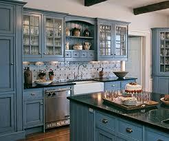 couleur cuisine leroy merlin plan de travail leroy merlin amusant meuble plan de travail