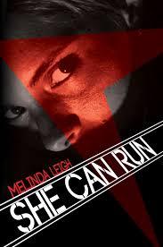 2012 International Thriller Award Finalist