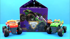 Happy Meal Box 2015 McDonald's Monster Jam Complete Set Of 8 Happy ... Blaze And The Monster Machines Truck Toys With Blaze Monster Dome The End Hot Wheels Jam 2018 Poster Full Reveal Youtube Grave Digger Mayhem Superstore Giant Toy Delivery 2 Trucks Garbage Playset For Children Candy Jam Zombie Scooby Doo New For 2014 Learn Colors W Learn Numbers Kids Cars Cartoon Hot Wheels World Finals Xiii Encore 2012 30th Colors Educational Video In The Swimming Pool