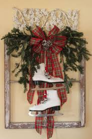Grandin Road Christmas Tree Storage Bag by 162 Best H O L I D A Y Images On Pinterest Christmas Decor