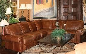 canape cuir rustique canapé d angle en cuir canapé fauteuil et divan
